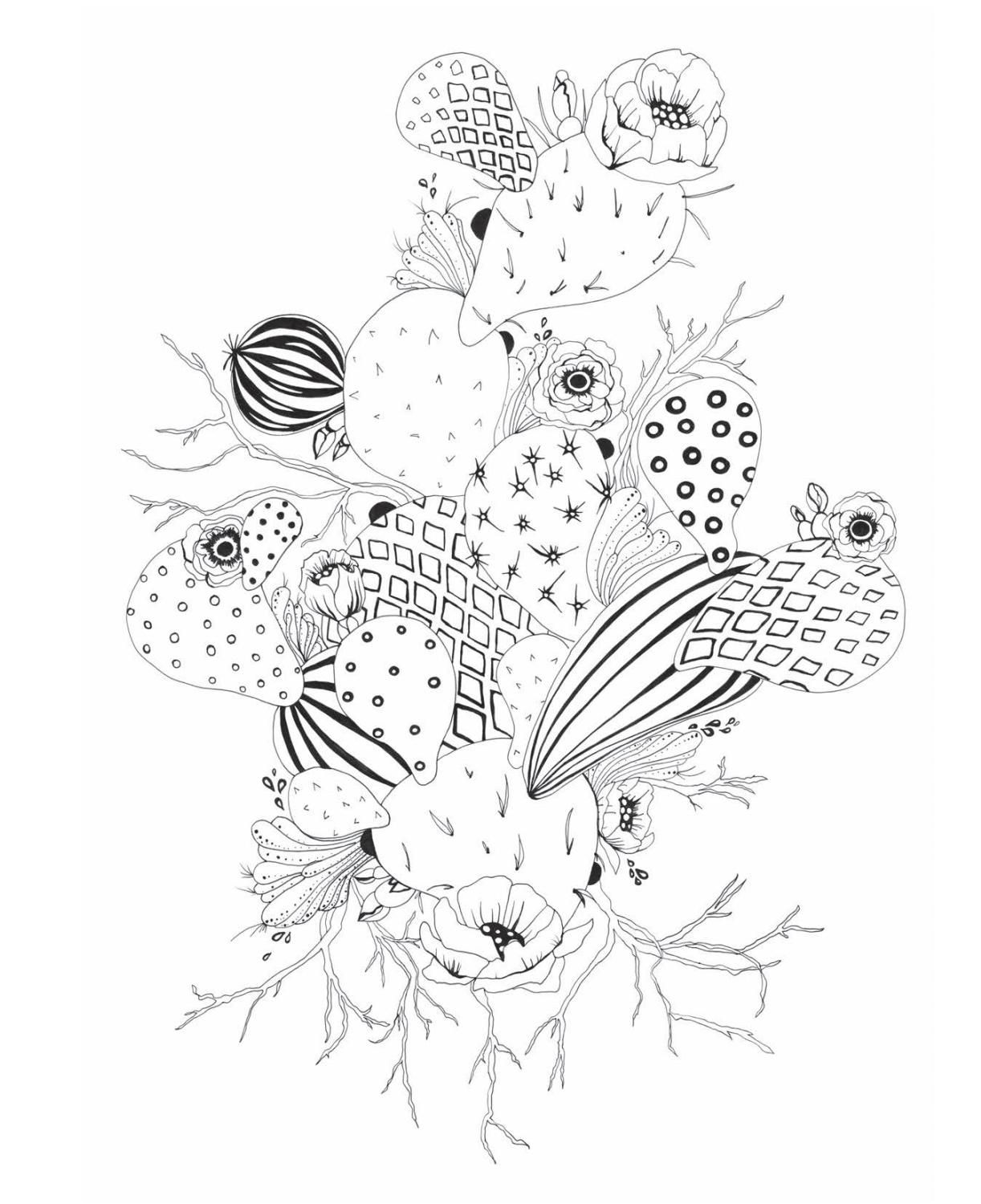 mandala coloring pages coloring books