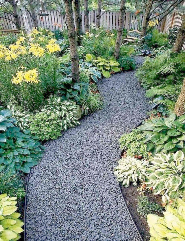 ea9ba8b2f5afb64d604b9fede8a6ca11 - How Much Do Landscape Gardeners Charge