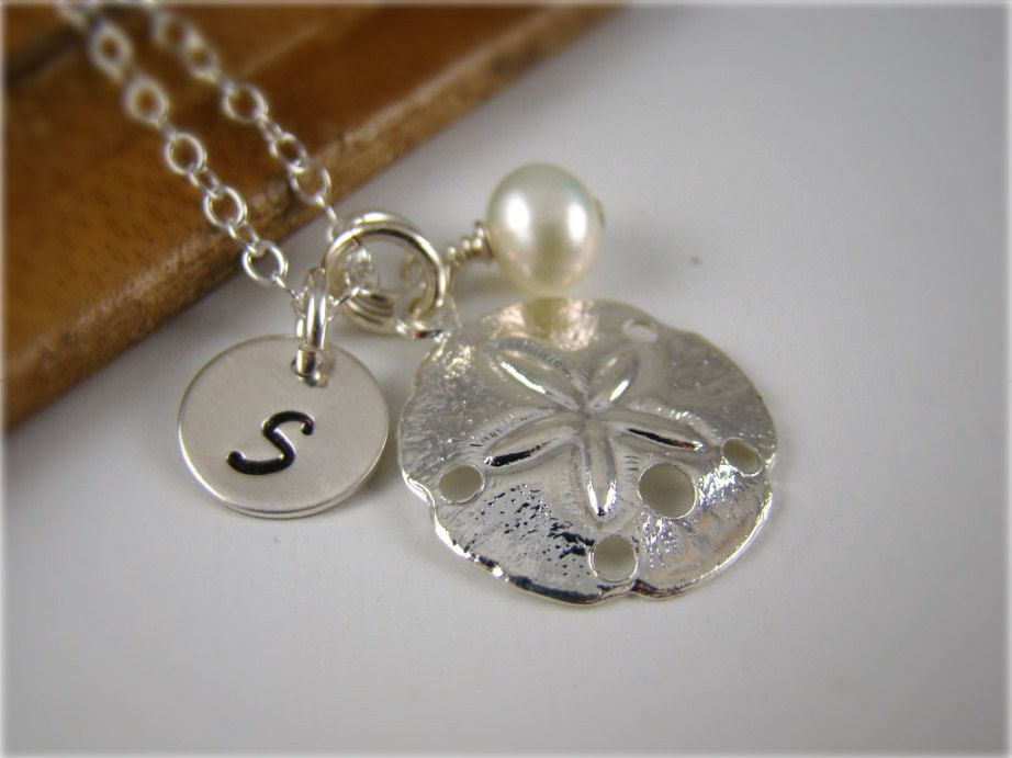 22+ Sterling silver beach themed jewelry information