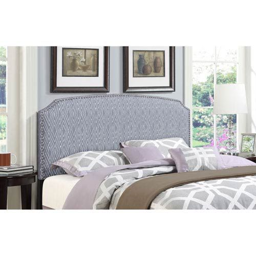 Photo of Modern Farmhouse Bedroom Accent Wall | Master Bedroom Makeover