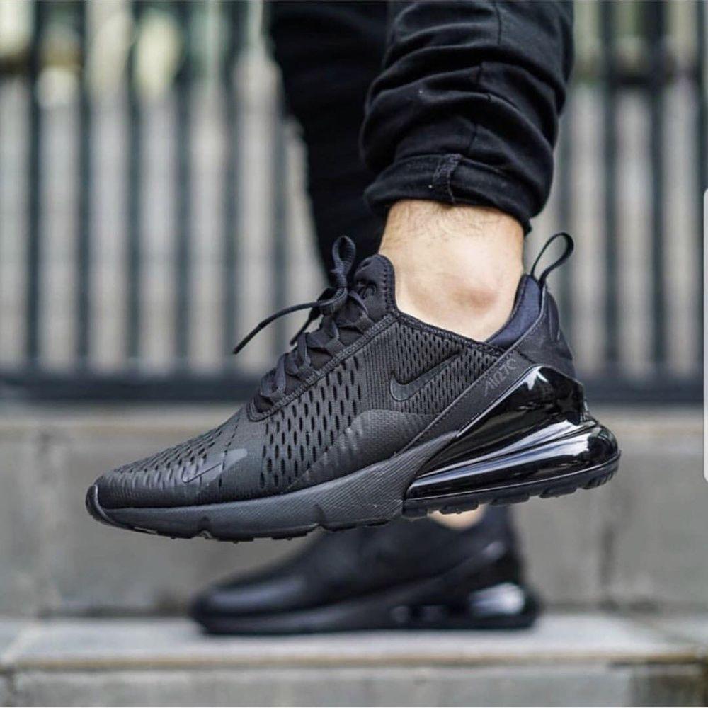 Nike Air Max 270 Mens Shoe Size 11