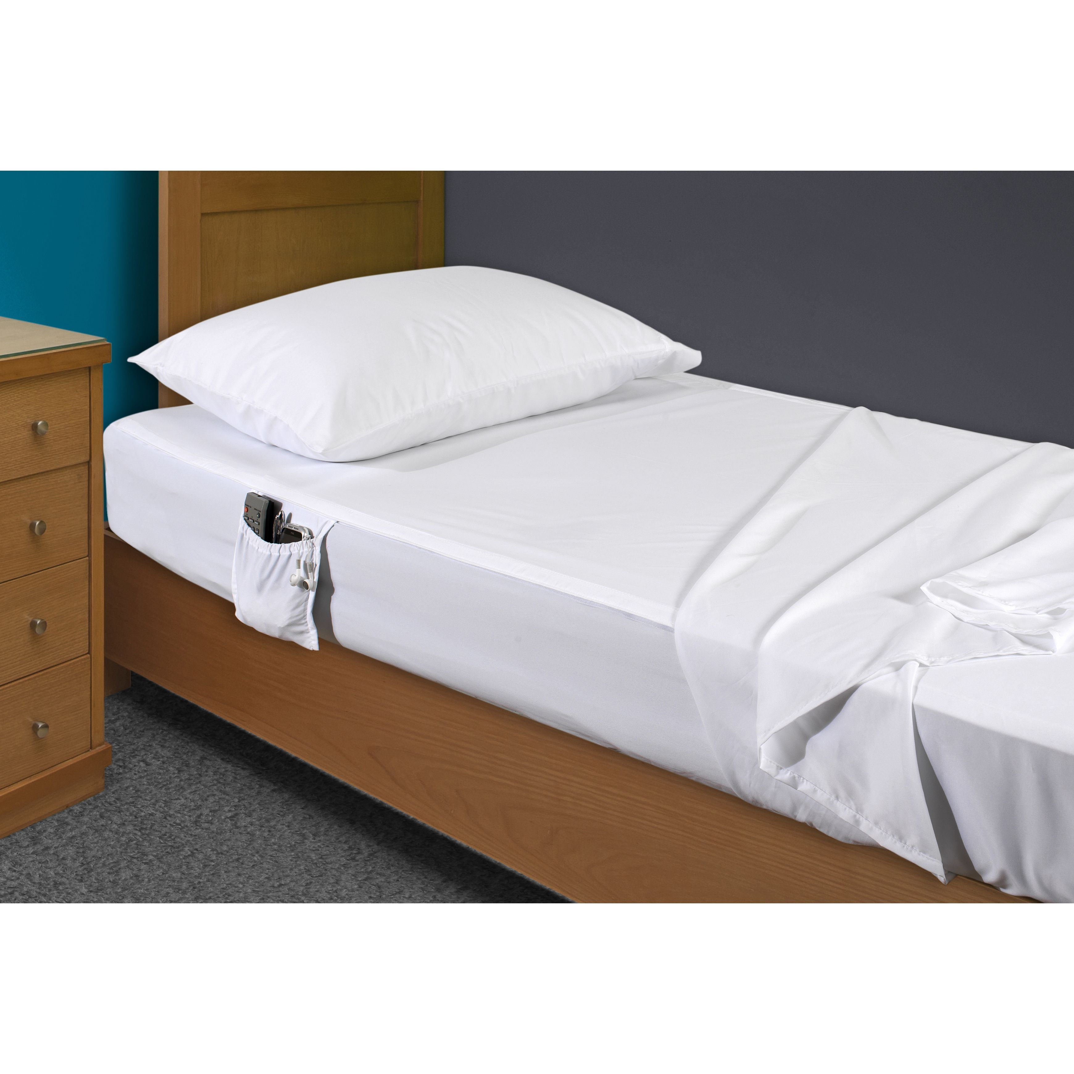 Bed Sheets For Less. Fitted SheetsBed SheetsHospital ...