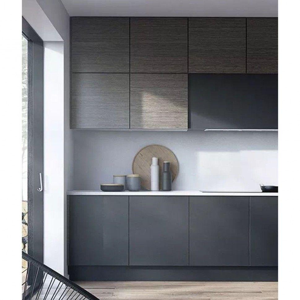 Modern Veneer Kitchen Cabinets in 10  Kitchen fittings, Kitchen