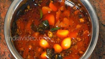 All type of video collections how to make vatha kulambu indian all type of video collections how to make vatha kulambu indian tamil food reci forumfinder Image collections