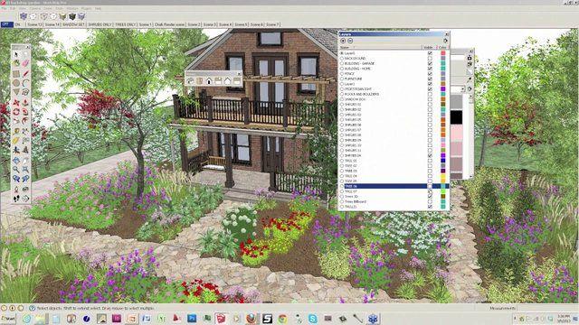 Webinar - Rendering in SketchUp with Daniel Tal ...