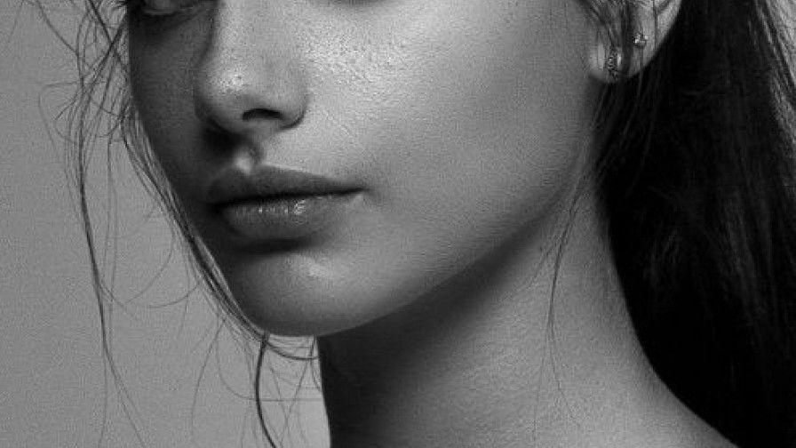 صور اجمل بنات صور بنات صور بنات كيوت صور بنات محجبات صور اجمل بنات في العالم 1080 صور بنت فيس بوك روعة ودلع Photo Pearl Earrings Fashion