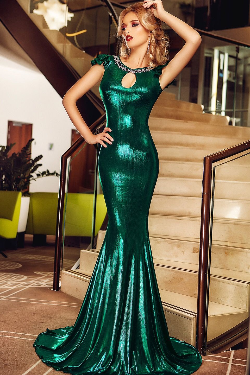 Pin by Александр Булгаков on Tight dress | Pinterest | Latex, Satin ...
