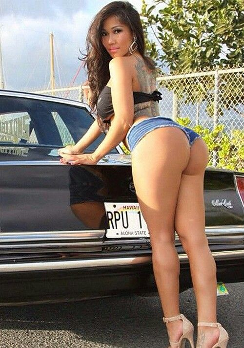 Tight Jeans Shorts Mmm Latina Jeans Butt