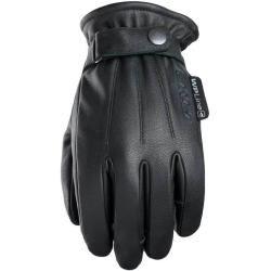 Photo of Five Nevada Wp Handschuhe Wasserdicht Schwarz 3xl Fivefive