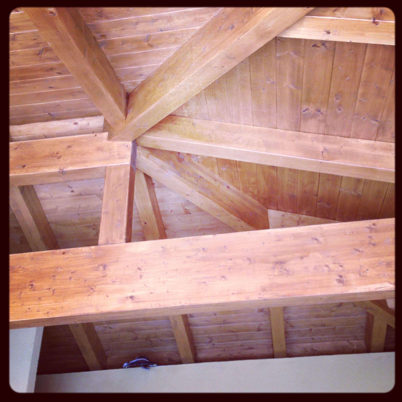travi lamellari per pergolati e tetti in legno www