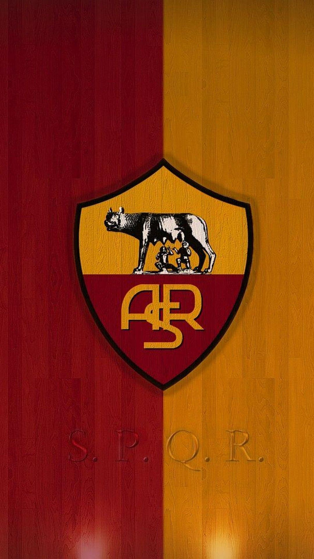 As Roma Iphone Wallpapers Best Wallpaper Hd Football Wallpaper As Roma Iphone Wallpaper
