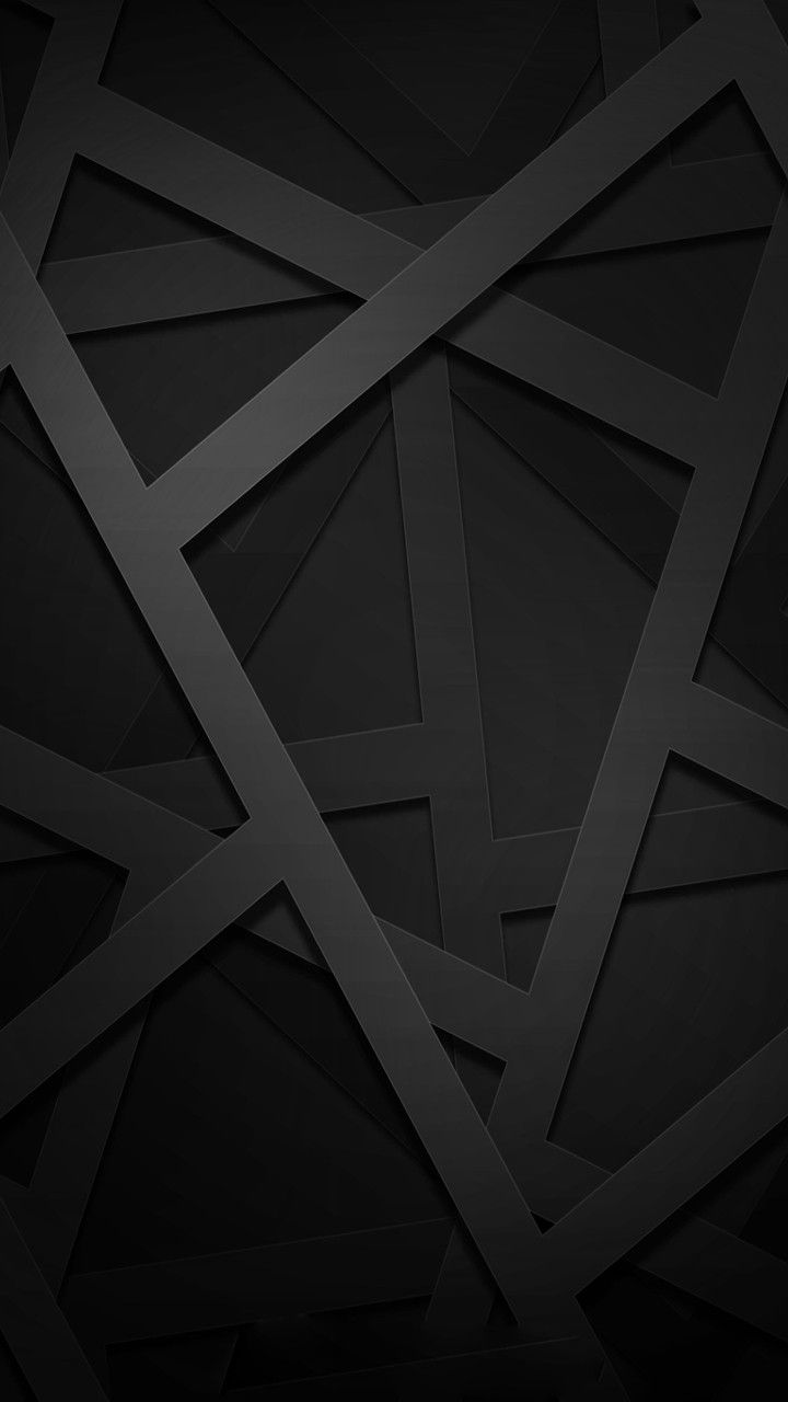 Pin by zryan on Android wallpapers Black phone wallpaper