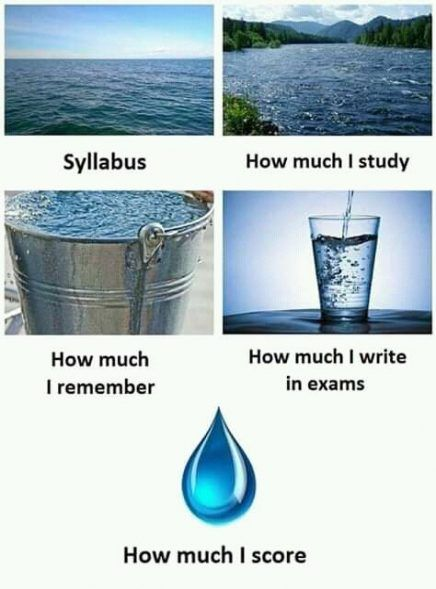 Best Funny School Memes Minions 61 Ideas