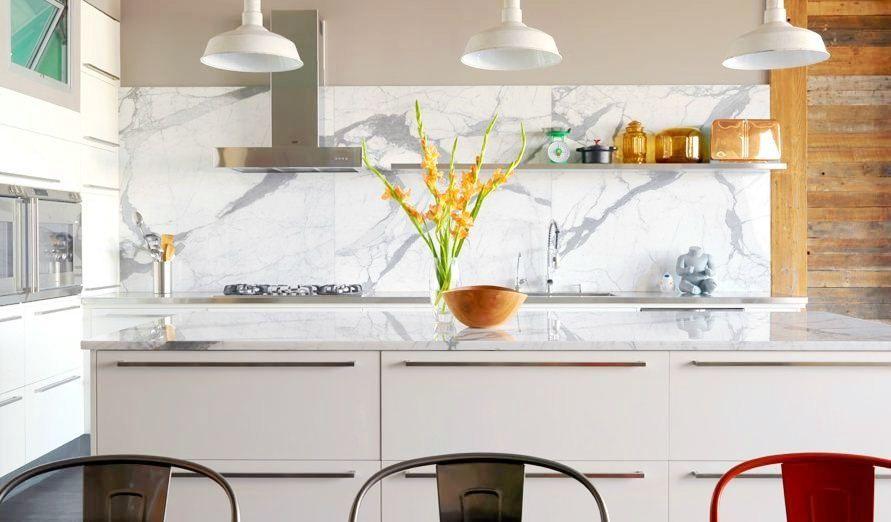 images about kitchen backsplash designs on,Marble Kitchen Backsplash,Kitchen ideas