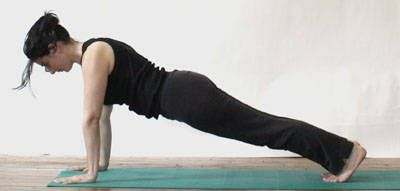 yoga poses for core and spinal health  yoga for beginners