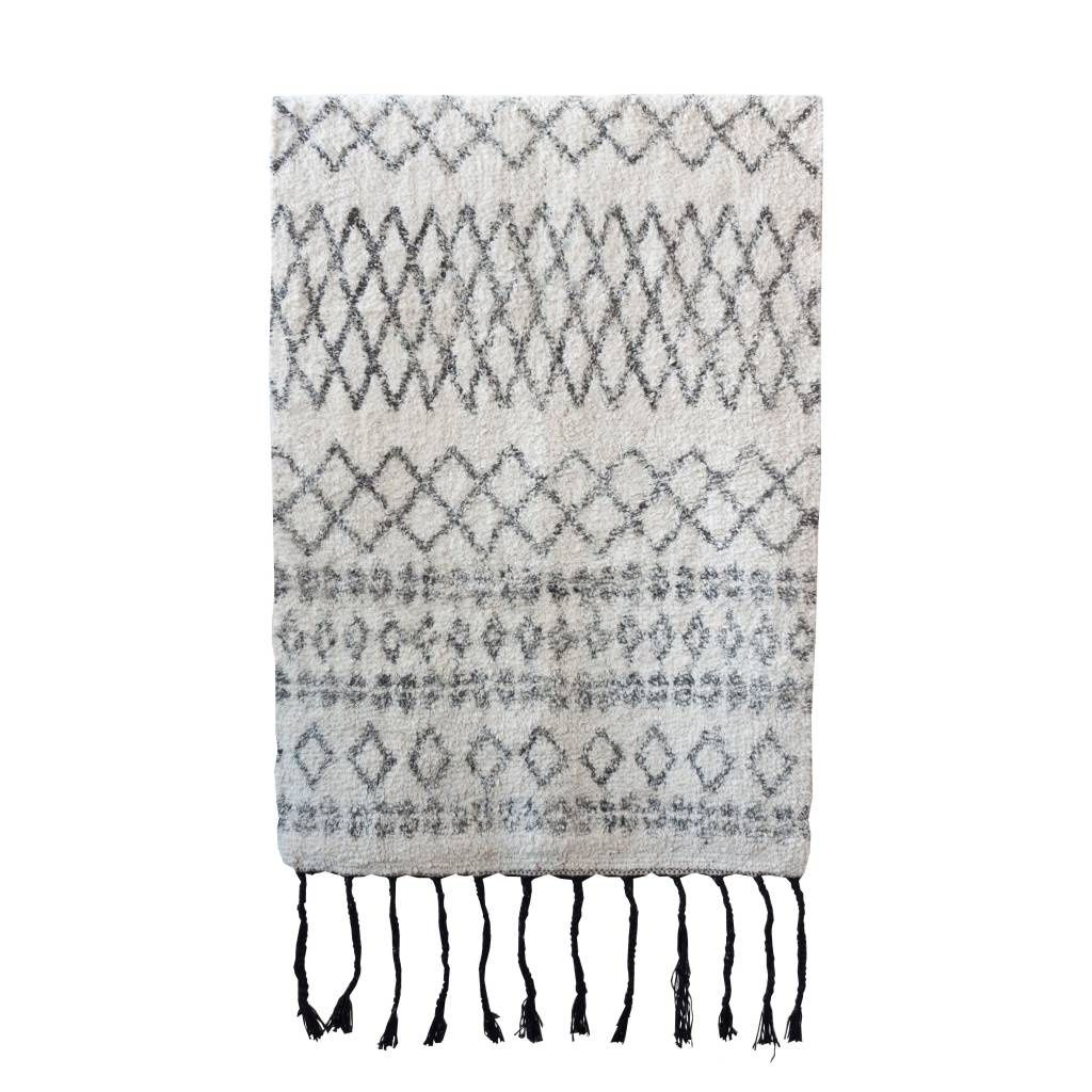 200 Tapis D Exterieur Gifi Check More At Https Southfloridasalon Com 208 Tapis D Exterieur Gifi Cotton Rug Rugs