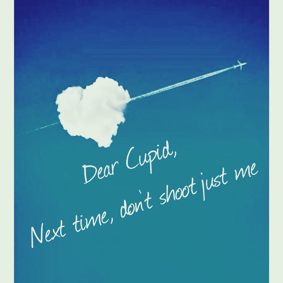love quote quotes sky cloud plane beautiful cupid love quotes