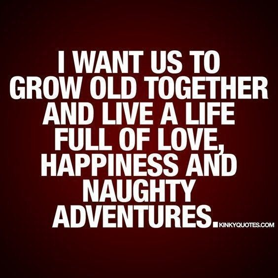 44 relationship quotes funny youre going to love 35 soulmatefacts 44 relationship quotes funny youre going to love 35 soulmatefacts babe pinterest relationship quotes relationships and qoutes altavistaventures Gallery