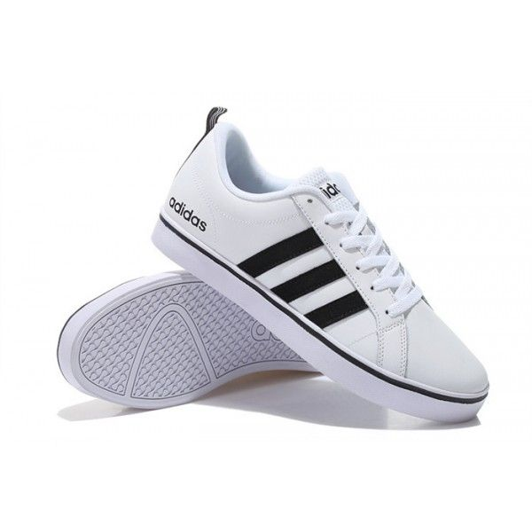 timeless design 5c5bb a6346 Even if schools out for summer schools out forever  youre gonna want a pair  from the adidas Campus kicks.