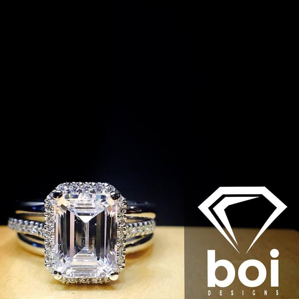 The ice rink diamond diamonds wedding weddings engagement