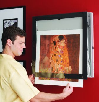 Heat Cool Your Home By Lg Art Cool Gallery A Beautiful Option