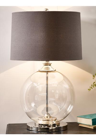 Lisbeth Gl Table Lamp Base