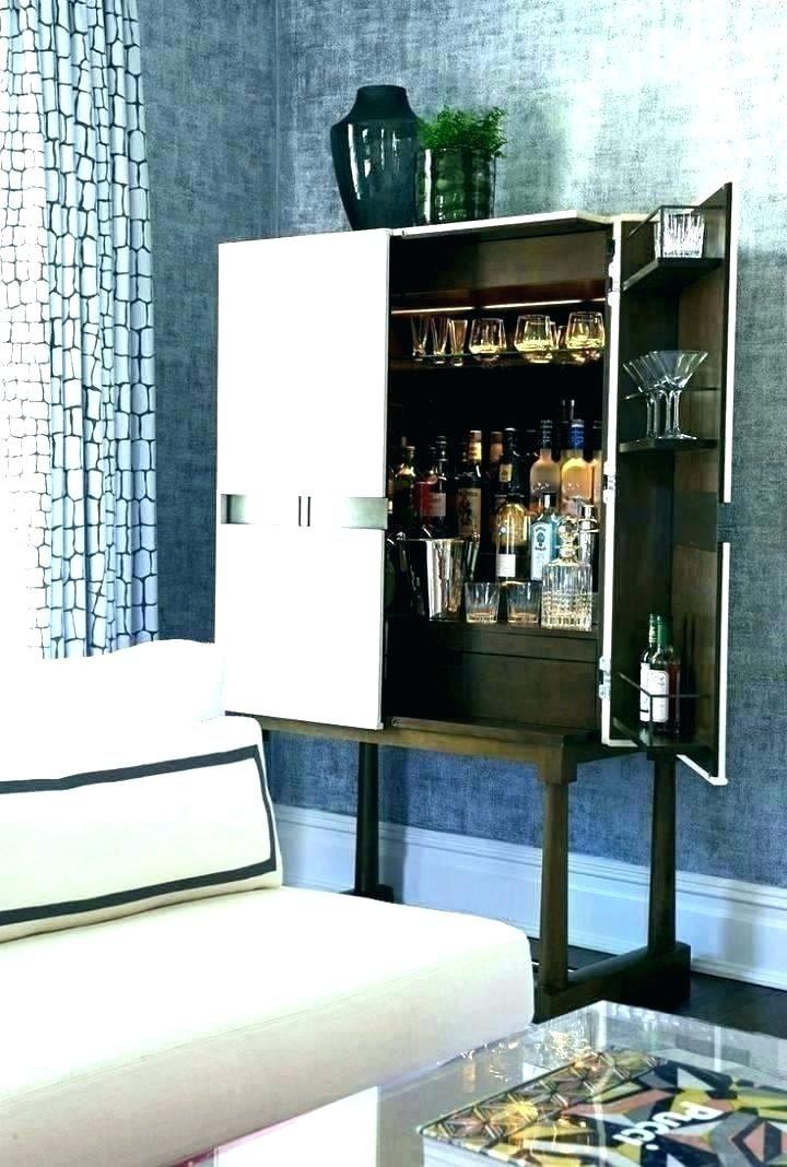 Mini Bar For Living Room Portable Mini Bar For Living Room In Nigeria Bar Room Design Home Bar Rooms Basement Bar Designs