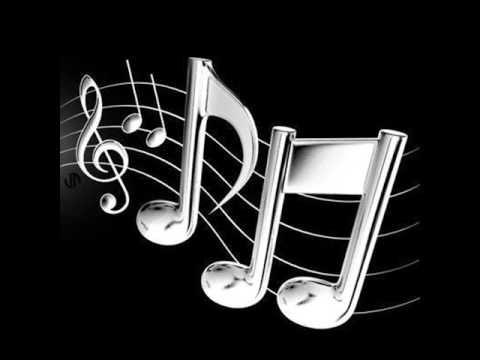 محمد عبده ما عاد بدري Music Images Music Pictures Music Painting