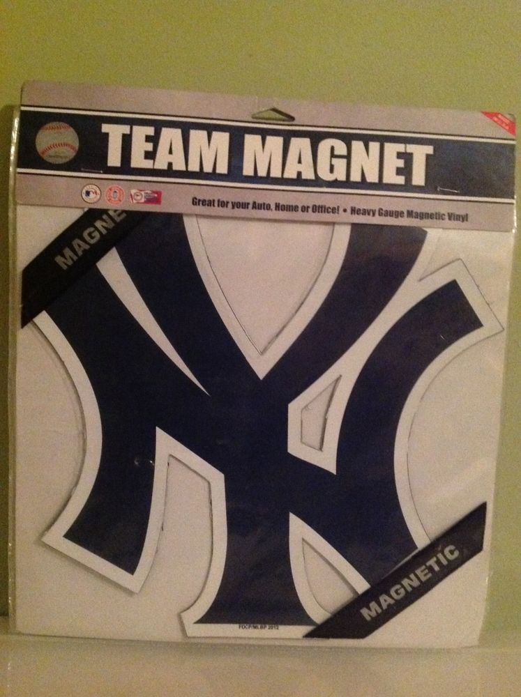 6a7cbdeb2fc New York Yankees MLB Major League Baseball 12