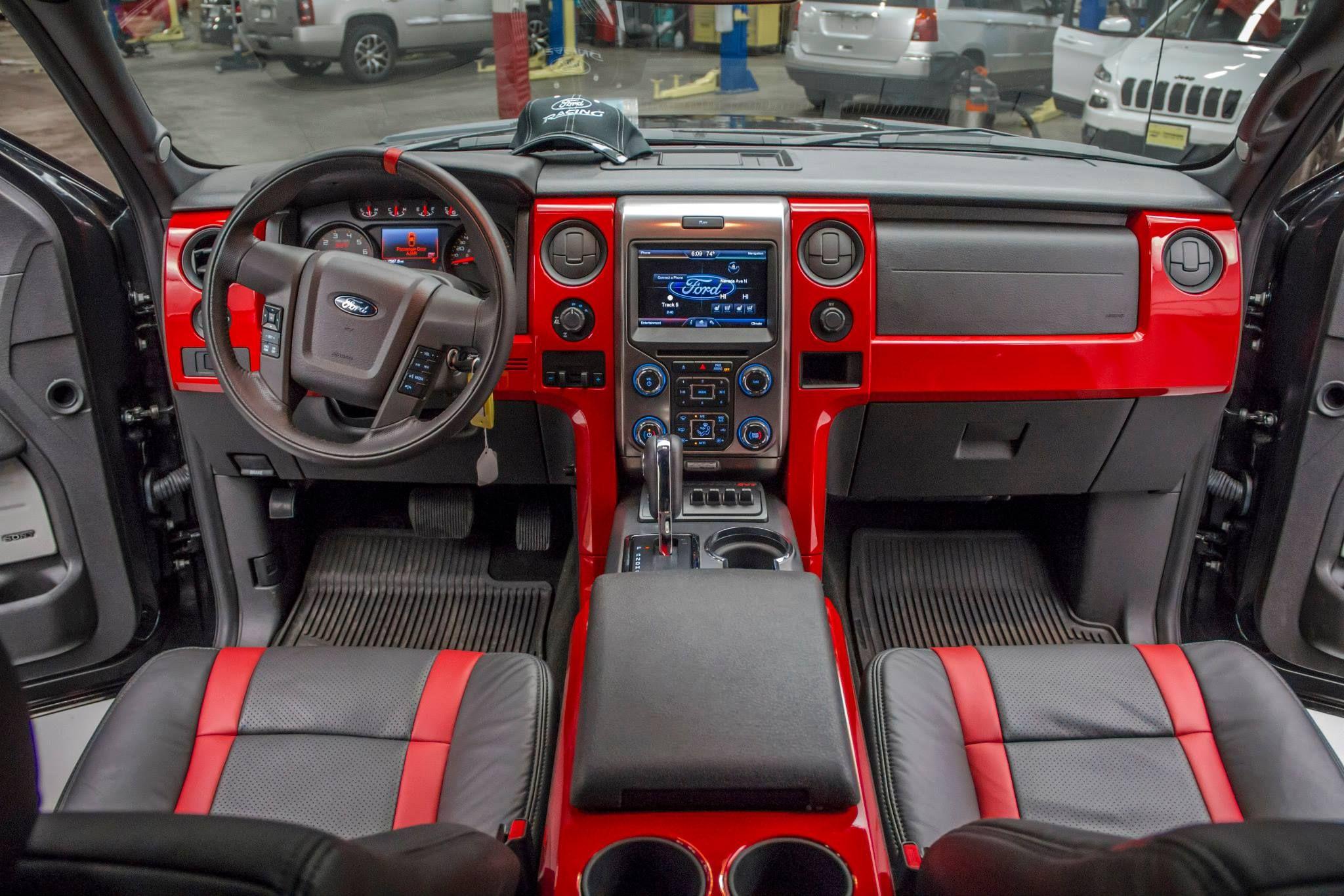 Image Result For Ford Raptor 2017 Lifted Ford Raptor Interior Ford Raptor Raptor