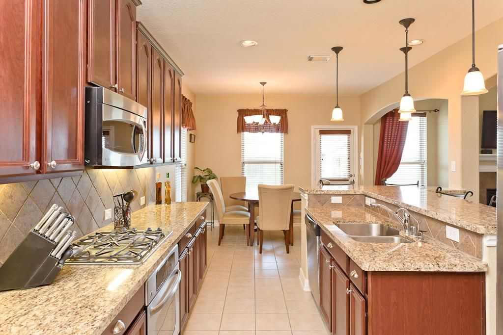 waypoint auburn glaze kitchen cabinets - Google Search