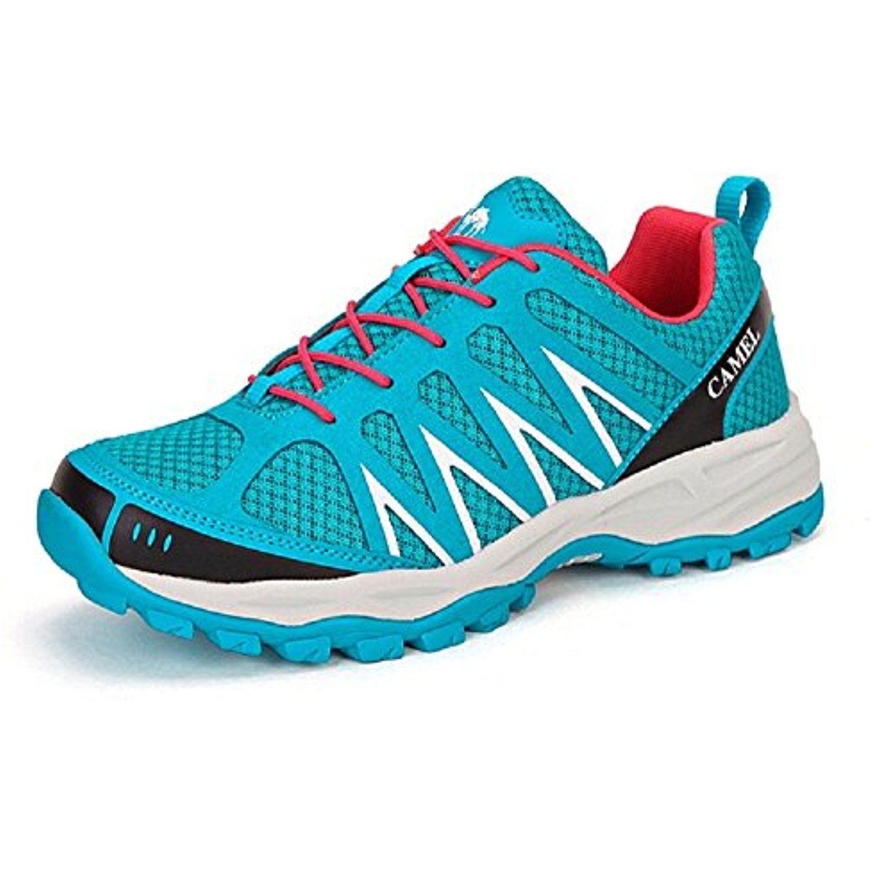 voûte Chaussures pour pour professionnelles femmes de avec plantaire basses randonnée support qqATwZ