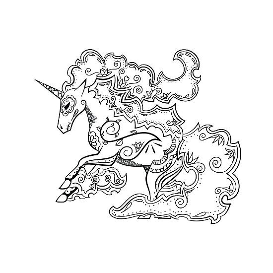 Rapidash Los Muertos Pokemon Day Of The Dead Mashup Horse