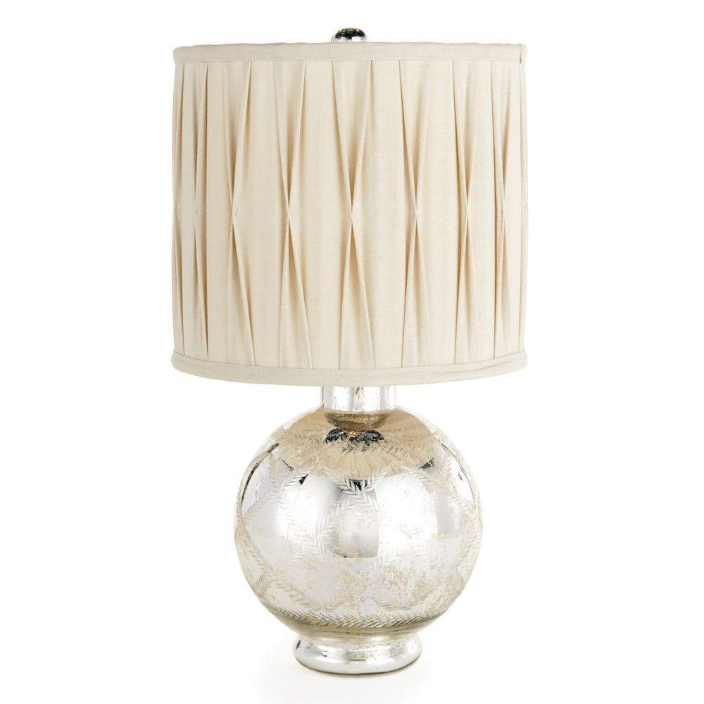 "Marche 20.75"" Table Lamp"