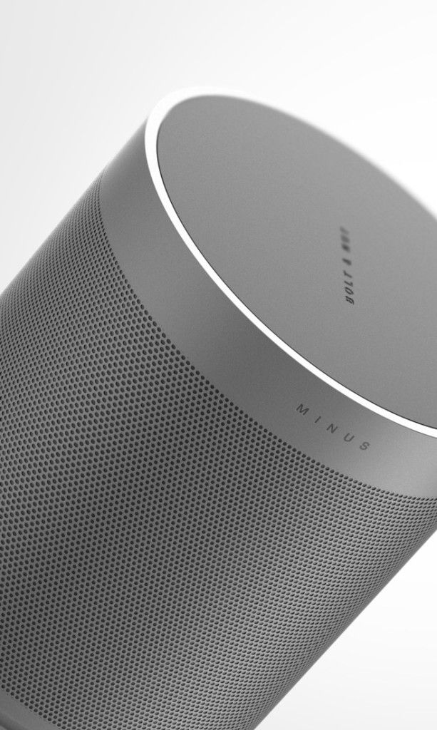 Pin by 宗佑 蔡 on product logo Speaker design, Industrial