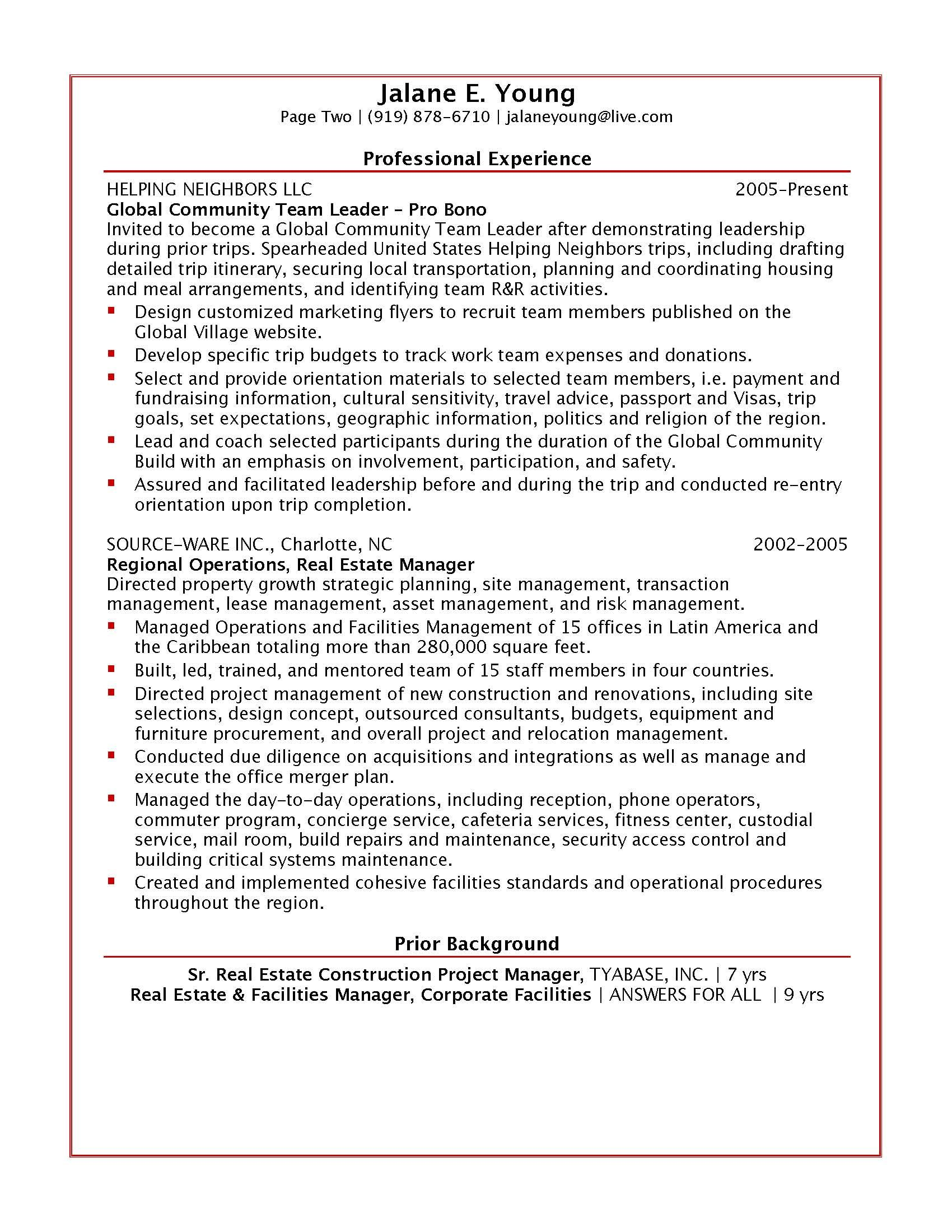Sample Resume Images Sample Resumessample Resumes Cover Letter