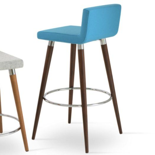 Customer Image Zoomed Bar Stools 24 Bar Stools Stool