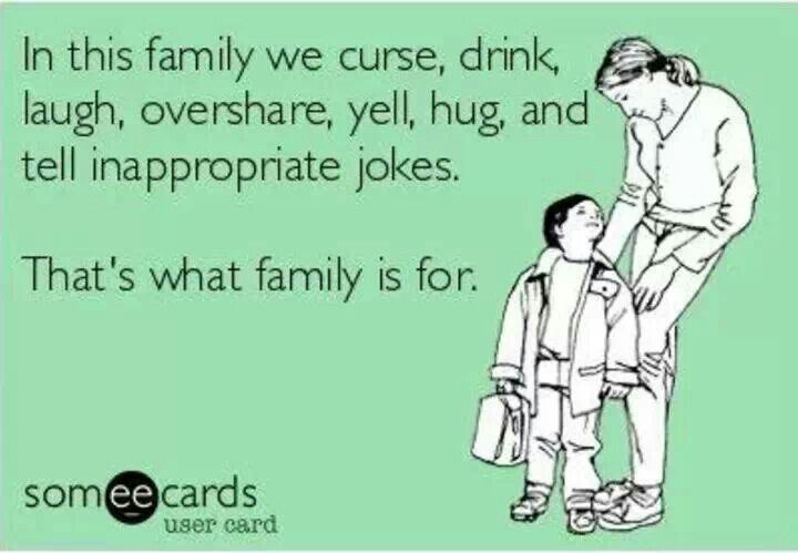 Love My Family Funny Minion Pictures Funny Minion Memes Minions Funny
