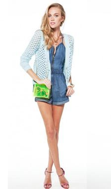Fashion Clothes For Teenage Girls Juicy Couture Spring Summer 2013 Summerclothing Springclothing Cutecloths