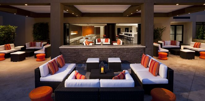 Downtown Portland Oregon Hotels And Suites |Hotel Modera | SeaPac |  Pinterest | Downtown Portland, Downtown Portland Oregon And Downtown  Portland Hotels