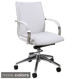 http://ak1.ostkcdn.com/images/products/8364212/Josephina-Office-Chair-P15671231.jpg