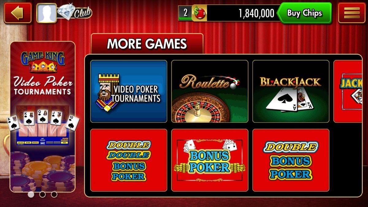 Double down casino gratuit
