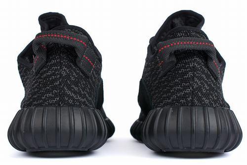 cheap adidas yeezy 350 boost pirate black,cheap adidas yeezy 350 boost  pirate black for
