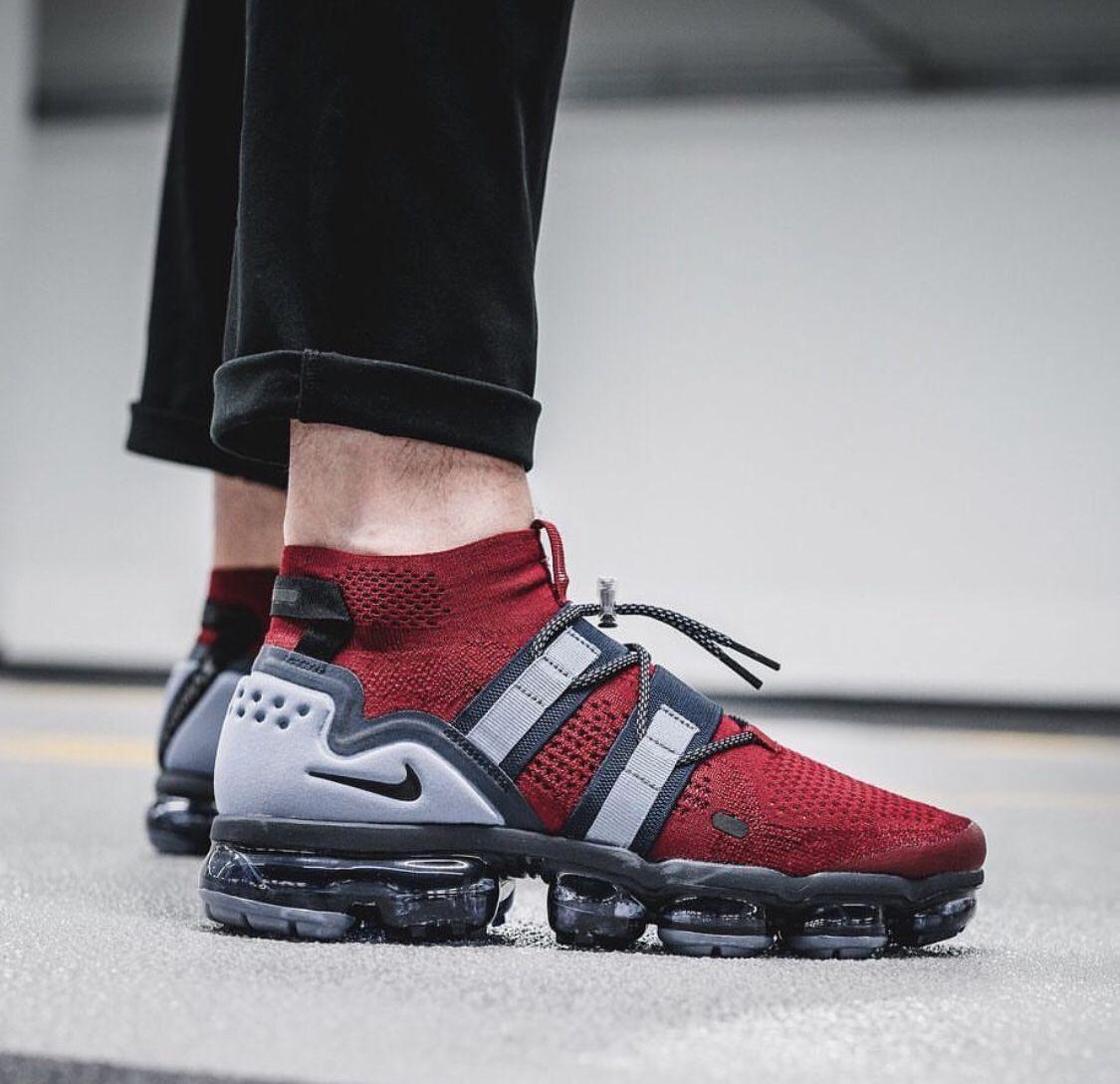 Nike VaporMax Utility | Sneakers