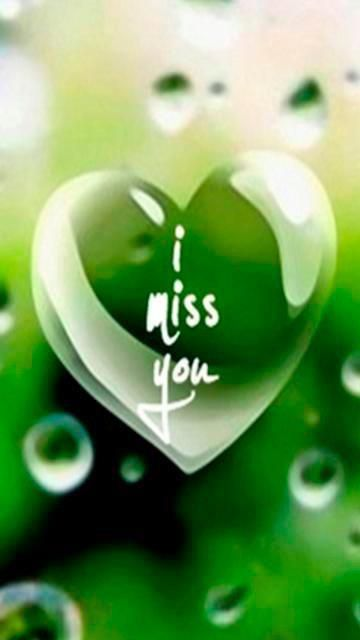Missing You Mom I Miss You I Miss You Love You Images