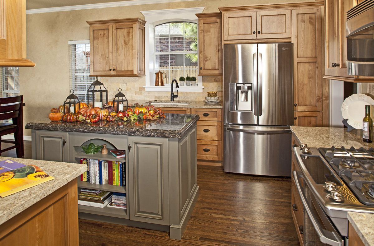 When Remodeling A Kitchen Where To Start Cheap Kitchen - When remodeling a kitchen where to start