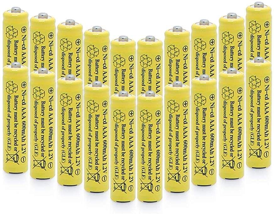 Amazon Com Garden Solar Light Rechargeable Batteries Electronics Solar Lights Garden Rechargeable Batteries Solar Lights