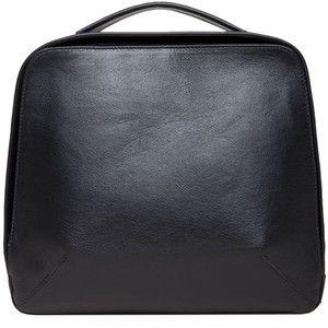 Simone Rocha Square Handbag