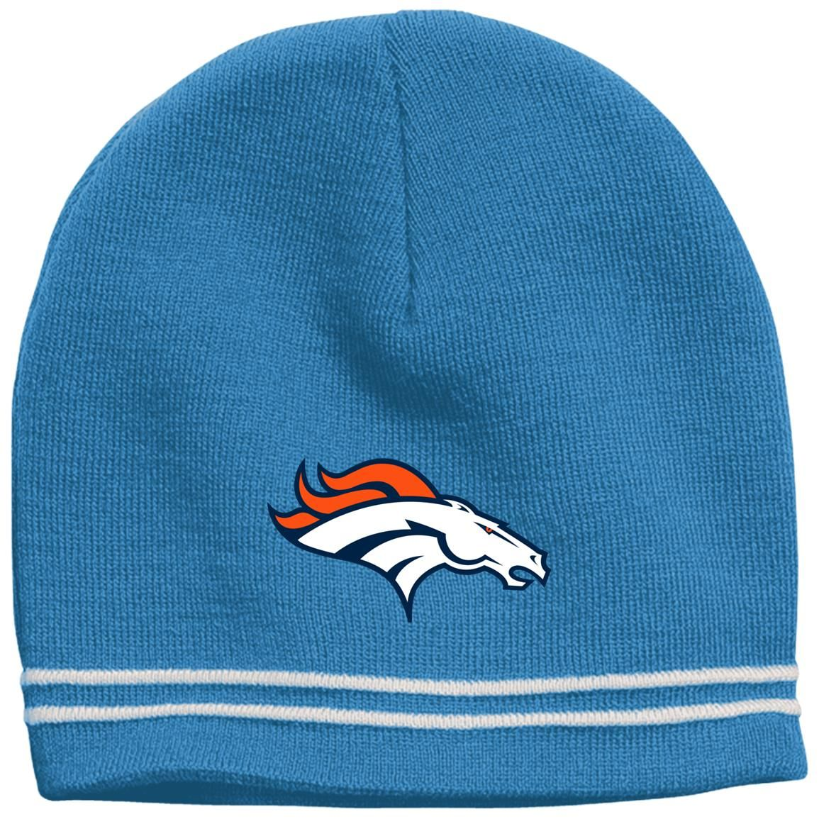 Denver Broncos Nfl Sport Tek Colorblock Beanie Check More At Https Lapommenyc Com Product D Nfl Sports Nfl Nfl Merchandise The national football league (nfl) is a professional american football league consisting of 32 teams, divided equally between the national football conference (nfc). pinterest