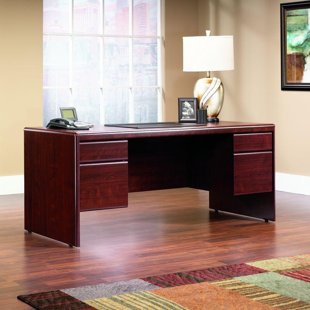99+ Executive Desk Furniture